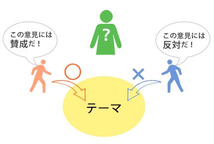 http://nursereport.net/illust/description1.jpg