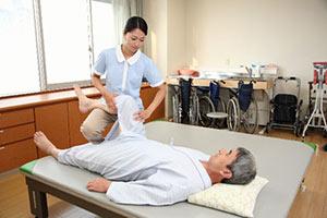 http://nursereport.net/illust/osteoarthritis_image.jpg
