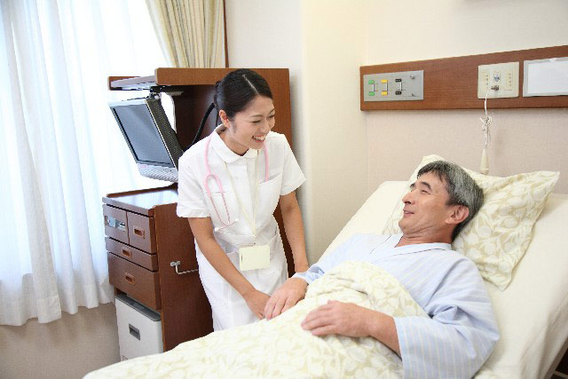 http://nursereport.net/illust/safety_comfort_image.jpg